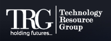 Technology_Resource_Group_logo