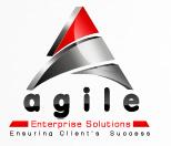 agile_enterprise_solutions