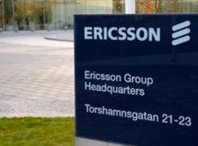 2016_Ericsson_Job_Cuts_06-09