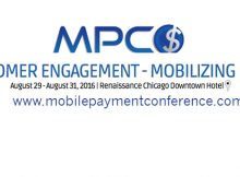 2016_Mobile_Payments_Conference_620x315