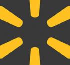2016_Walmart_Labs