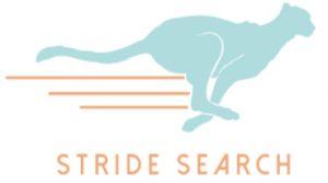 Stride Search