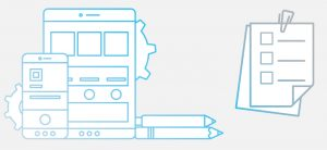 How To Hire An iOS Developer - MobileWirelessJobs
