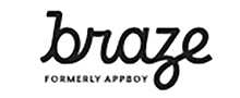 Braze - formerly Appboy