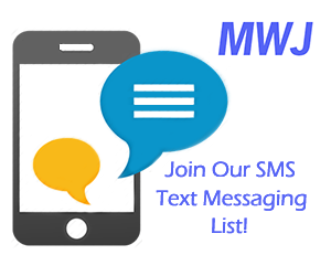 Opt-in To MobileWirelessJobs SMS Text Messaging List!