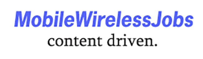 MobileWirelessJobs is the Executive Recruitment blog for iOS and Android developers, Network Ops, Telecom, RF Engineers and Tower Climbers